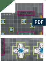 CargoBay Slices STARWARS RPG FAN GAME MAP