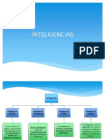 Intel i Gencia s