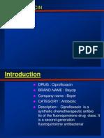 50656590-ciprofloxacin-1