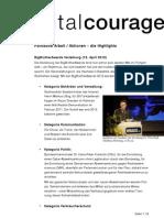DigitalCourage eV Jahresbericht 2012.pdf