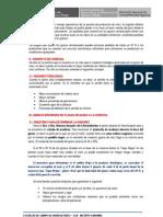 2do_Informe_2do_Prod_Cambruneño_2013.docx