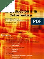 1_Introducción_Inf_Med