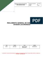 Controlar-Chile-Acreditacion-Los-Bronces-y-Tortolas-REGLAMENTO-GENERAL-DE-CONDUCCION.pdf