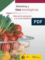 Cartilha Comercialização Orgânicos_Espanha
