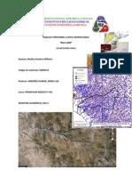Analisis Territorial Final