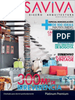 Casa Viva Decor Ac i on 201302