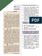 IFAL - Integrada 2013 [com gabarito].pdf