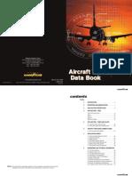 Catalogo Neumaticos Aviacion Goodyear