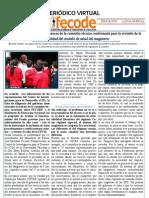 Periodico Virtual
