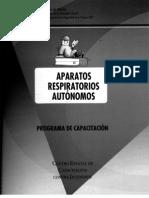 Dgproteccion Civil PDF Abara