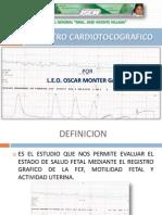 registrocardiotocografico-100430123623-phpapp02