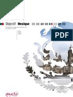 Objectif Mexique 2012