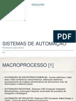 Apoio01 Unifoa Automacao Controle Processos