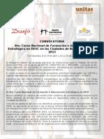 CONVOCATORIA_curso_FIEDESC_2013