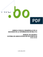 MANUAL_USUARIO_OPERACION.pdf