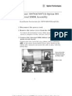 internal DMM assembly.pdf