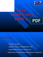 GUIA TRIBUTARIA BASICA1