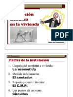 Instalacion Electrica en la Vivienda.pdf