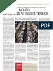 101105 Bruni Vita Indipendenza