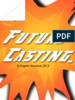FutureCasting
