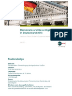 kpstudiedemokratiegerechtigkeit2013final-130717073217-phpapp02