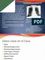 ReporteCasoClinico2a