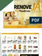 Scan Doc0003 Panfleto Parcial Enfase Eletrica 22ago2013
