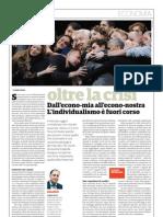 101203 Bruni Vita Fraternita-2