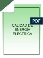 3.- Calidad Energia
