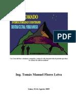 Identidad Cultural Pueblos Andinos.separata
