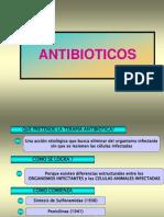 ANTIBIOTICOS[1]
