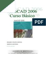 AutoCad bàsico 2006