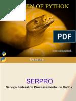 Aprendendo Python Lutz Mark David Ascher Download