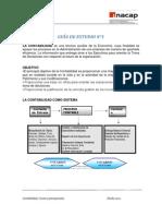 Guia 1,Teoría Contabilidad Primavera 2013
