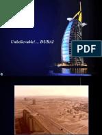 Unbelievable Dubai.35