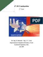 c1220080204.pdf