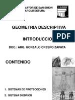 PRESENTACION_INTRODUCCION_GEOMETRIA_DESCRIPTIVA.ppsx