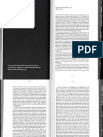 Ornament and Crime.pdf