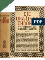 HermanWirthDieUraLindaChronik.pdf
