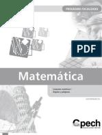 solucion de problemas matematicas