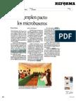 Setravi_22 de agosto 2013_ 870518 (2).pdf