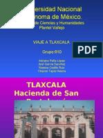 TLAXCALA610