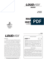 Manual 1202FX