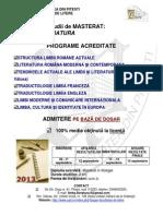 4.-7.13 Pliant-fluturas Master 2013