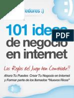 115169121-64367340-101-Ideas-de-Negocio-en-Internet