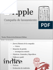 appleteoratcnicasrrpp-100521092341-phpapp02