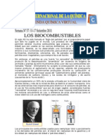 37 LosBiocombustibles(F) MFCC