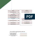 T&D Design Sequence Rev.A.xlsx