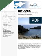 rhodes_en
