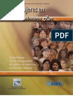 Las_Mujeres_Quintana_Roo.pdf
